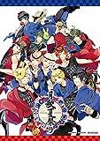 【BD】月歌夏祭り [Blu-ray]