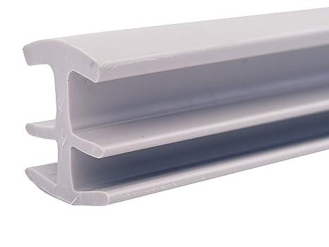 Buy 3/4\ - 4' : Trim-A-Slab Expansion Joint Repair Material