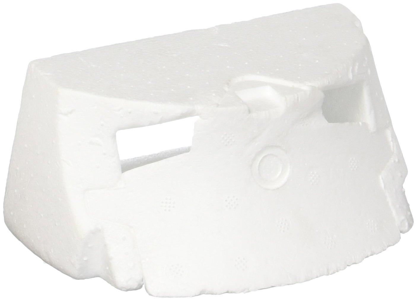Frigidaire 241542001 Insulation Refrigerator