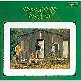 Rural Still Life: Limited