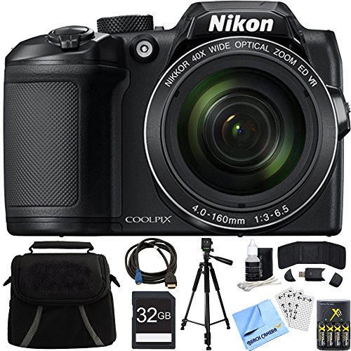 nikon-coolpix-b500-16mp-40x-optical-zoom-digital-camera-32gb-bundle-includes-camera-bag-32gb-memory-
