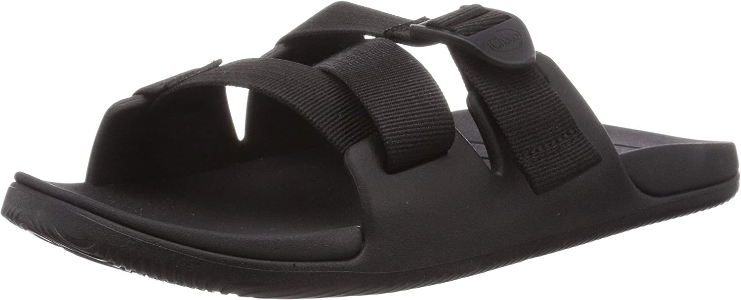 Chaco Men's Chillos Slide Sandal