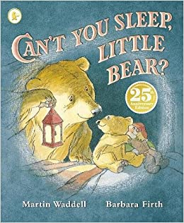 Image result for can't you sleep little bear