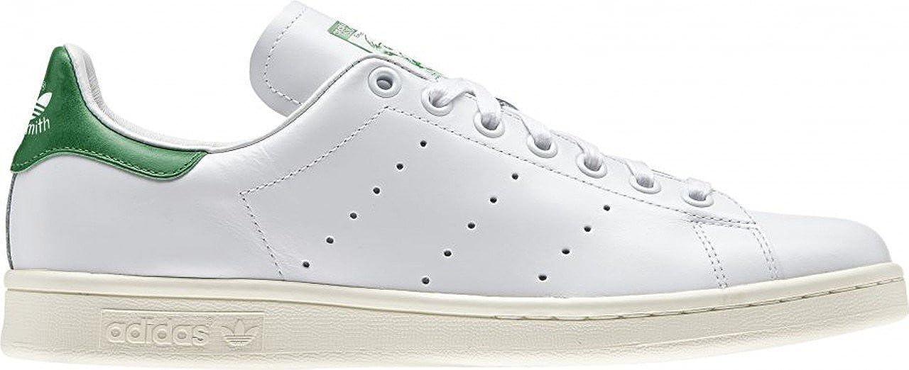 Ftwr Ftwr Ftwr blanc-ftwr blanc-vert adidas Originals SPEZIAL 660273, paniers mode homme 46e