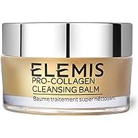 Elemis Pro-Collagen Rengöringsbalsam, 20 g