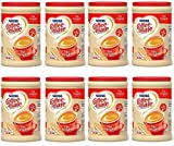 Coffee-Mate Powder Original, 56 oz (8 Pack)