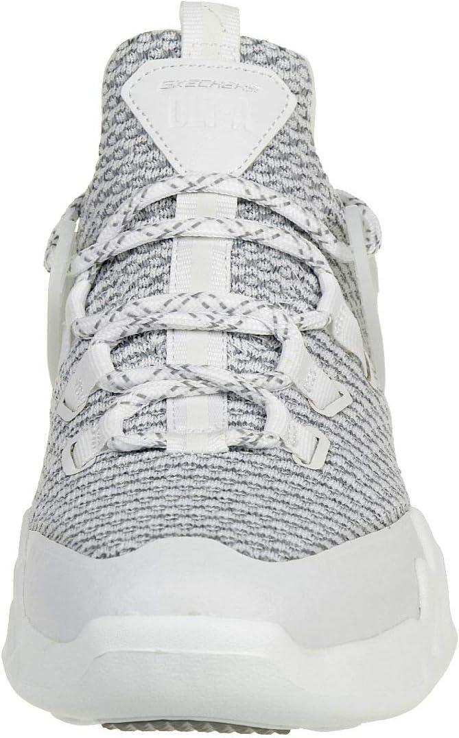 Skechers Vrouwen Women Sports Shoes SKECH-AIR DYNAMIGHT wit