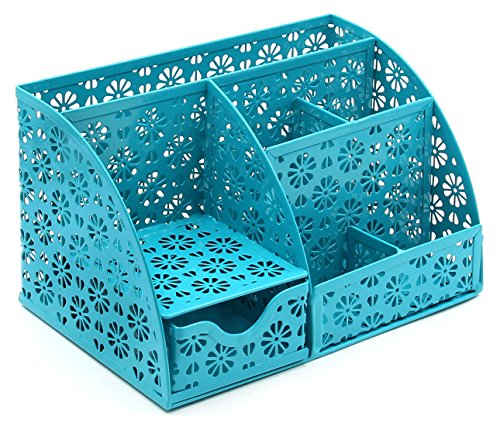 EasyPAG Office Organizer Shaped Pattern product image