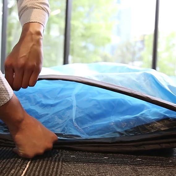 Amazon.com: UC Global Trade Inc - Sofá hinchable portátil ...
