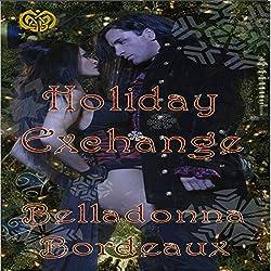 Holiday Exchange