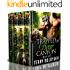 Bear Canyon Complete Series