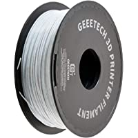 Geeetech Marble PLA Filament 1.75mm, 3D Printer Filament for 3D Printers 3D Pens, 1kg per Spool