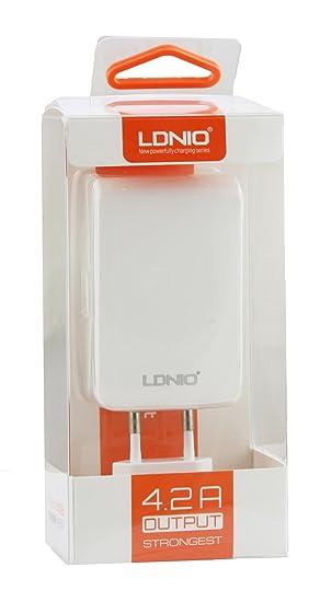 Ldnio SPC Heaven 10.1 Pulgada Tableta PC Paquete de 10 White ...