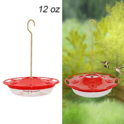 catalog image index allows our house size placement hanging of feeder this any chfp hanger about nature from hummingbird feeders container just easy in product pot