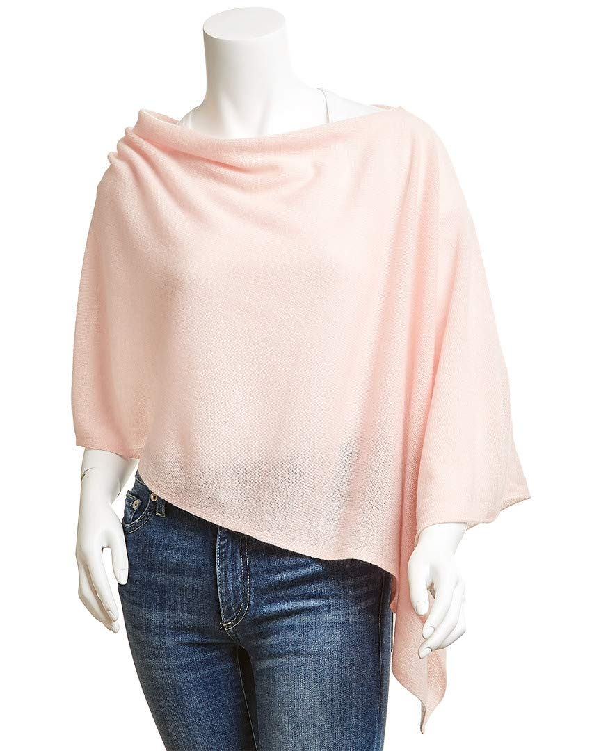 In2 By Incashmere Womens Topper