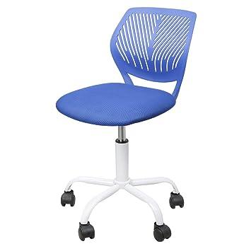 Schreibtischstuhl ergonomisch kinder  Schreibtischstuhl | afdecker.com