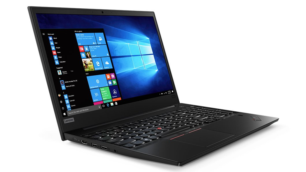 LENOVO THINKPAD EDGE E40 AMD DISPLAY WINDOWS 7 DRIVER