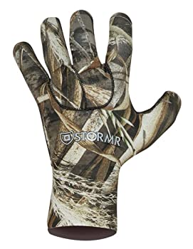 Stormr-Stealth-Realtree-Camouflage-Hunting
