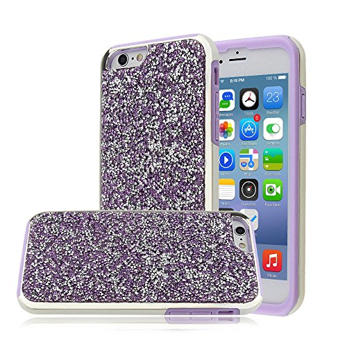 iphone 4 case cool otterbox - 8