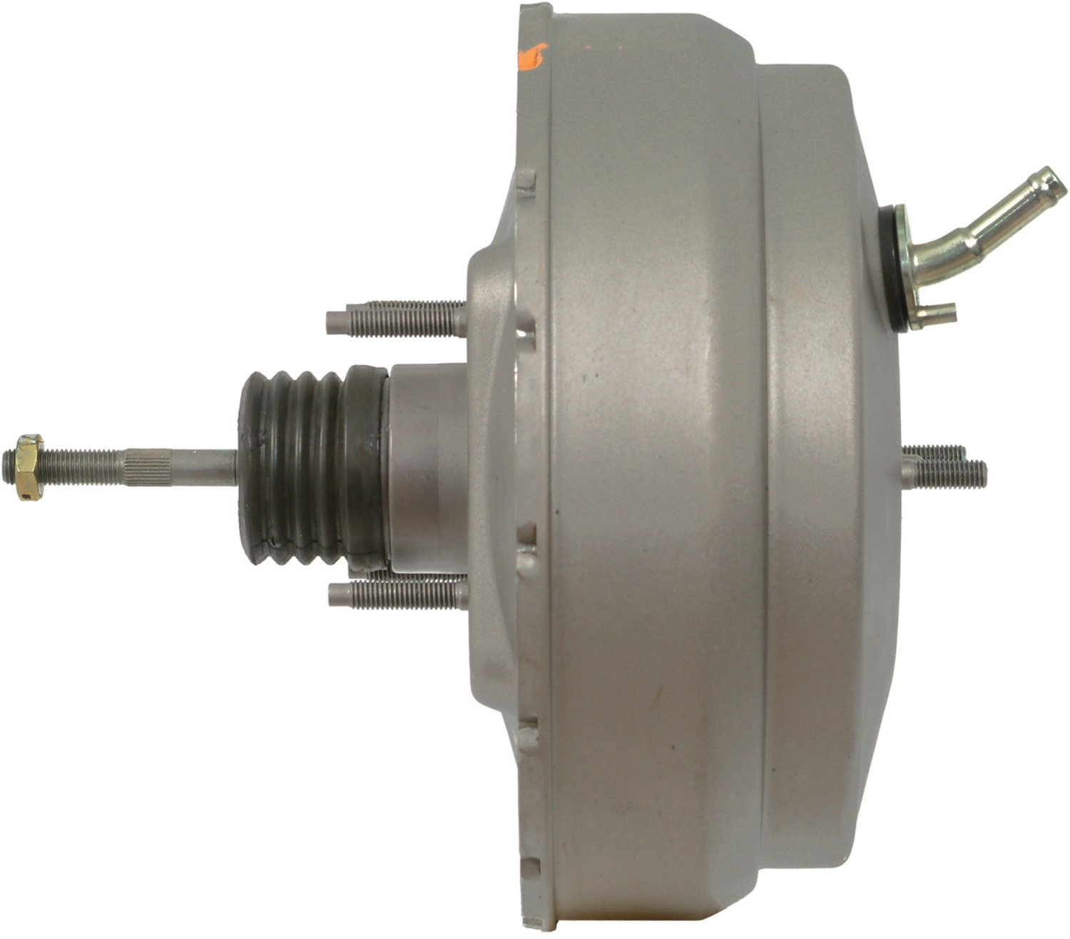 ACDelco 14PB4421 Professional Power Brake Booster Assembly, Remanufactured