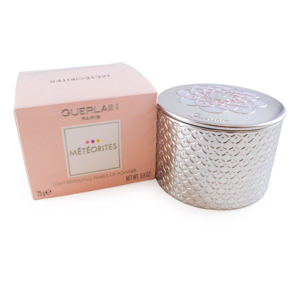 Guerlain 56772 - Colorete C-GL-277-03 40549