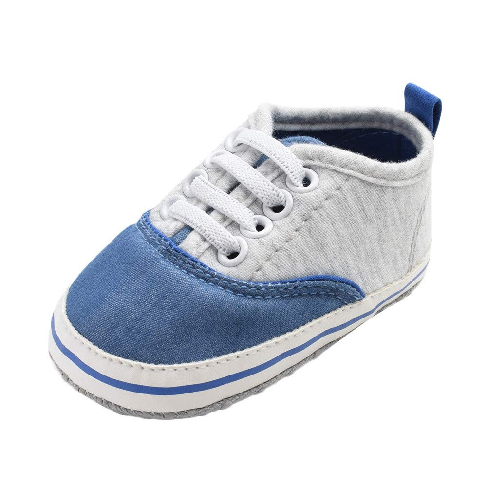 Boys Shoes Ballet Shoes for Girls Kids Shoes Baby Girl Shoes Natives Shoes for Kids,Shoes Sandal Golf Shoes Kids Water Shoes Baby Shoes Toddler Shoes,❤Blue❤,❤Age:0~6 Month