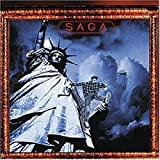 Generation 13 by Saga (2003-05-19)