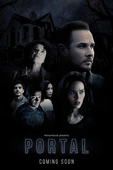 printdesign Portal - Movie Poster Wall Decor Cartel de la ...