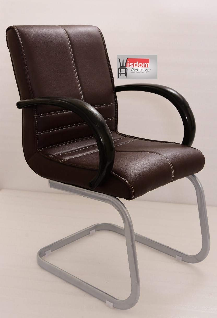 Best office chairs for home