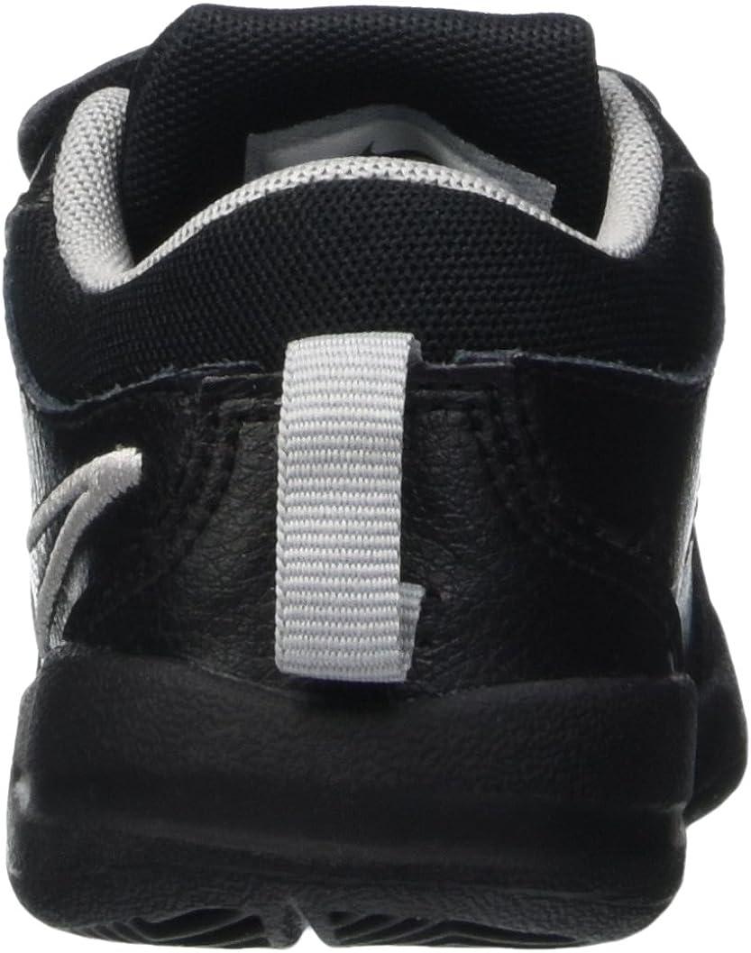 Nike Baby-Boys Pico 4 Walking Shoes