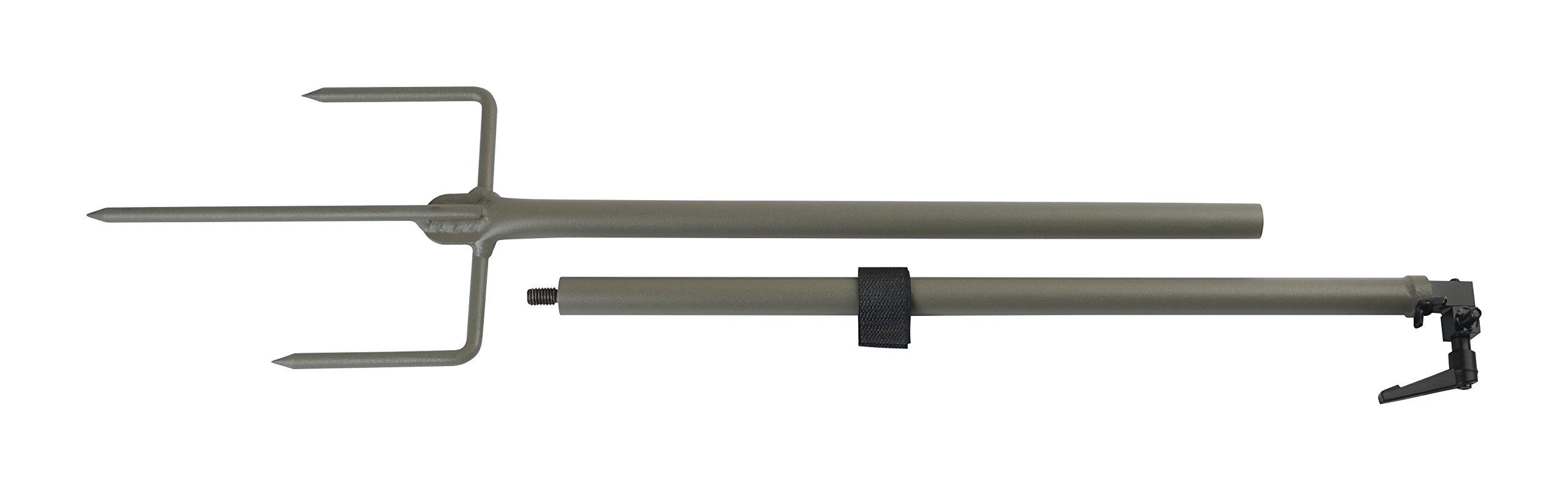 Stealth Cam DIGITAL CAMERA STC-CAMSTICK CAMERA ACCESSORIES