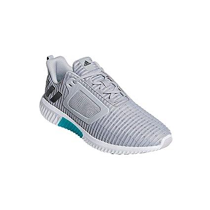 Olive Entrainement Khaki Climacool Multicolore Cm 46 Eu Homme Trace De Running Chaussures Adidas zIqAz