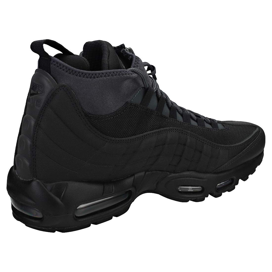 Nike Air Max 95 Sneakerboot, Chaussures de Randonnée Hautes Homme