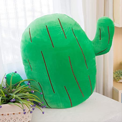 K2 Peluches de pelucheCreativo Cactus Peluche Juguete ...