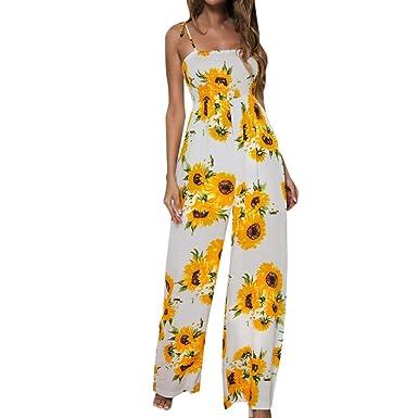Vestido de Verano para Mujer, de Color Liso, para el Pecho ...