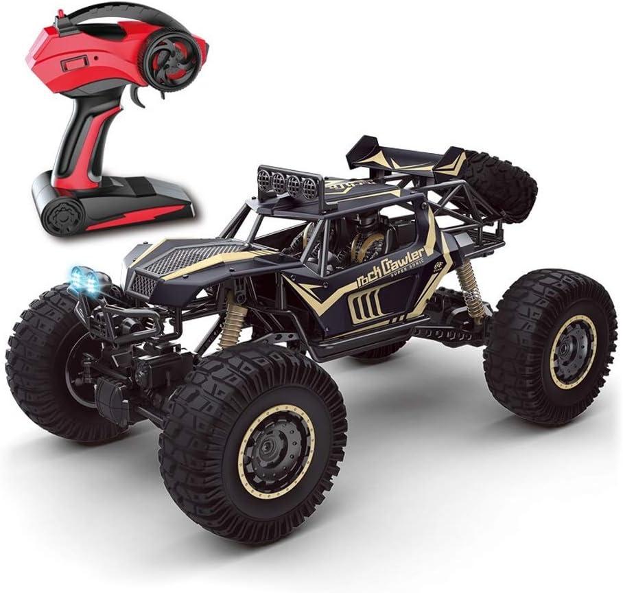 Moerc Remote Control Toy Car Large