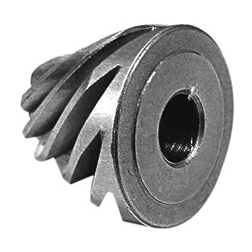 Makita 227464-5 10 Spiral Bevel Gear