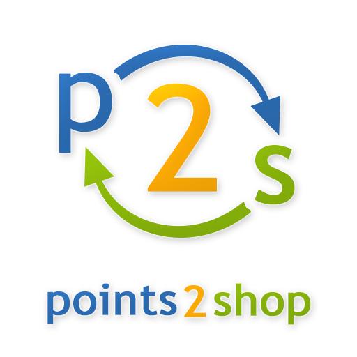 Resultado de imagen de Points2shop