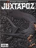 Best Kidrobot Kidrobots - JUXTAPOZ Art Magazine #130 November 2011 Review
