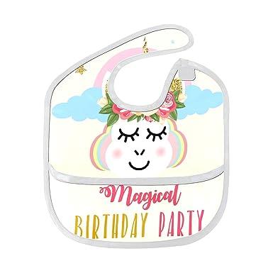 Tarjeta de feliz cumpleaños con animal lindo Best Wish Suave ...
