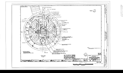 Amazoncom Historic Pictoric Structural Drawing Arrangement