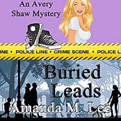 Buried Leads