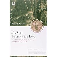 AS SETE FILHAS DE EVA