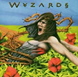 The Final Catastrophe by Wyzards (1997-10-20)