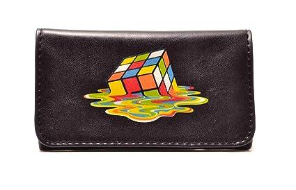 Bolsa para tabaco de liar La Siesta Rubik