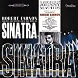 Hits of Sinatra, A Portrait of Johnny Mathis