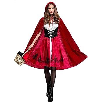 Fancy Dress UK
