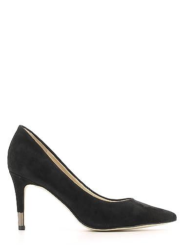 Chaussures Femme Guess De Flele3sue08 Ville RLq354jcA