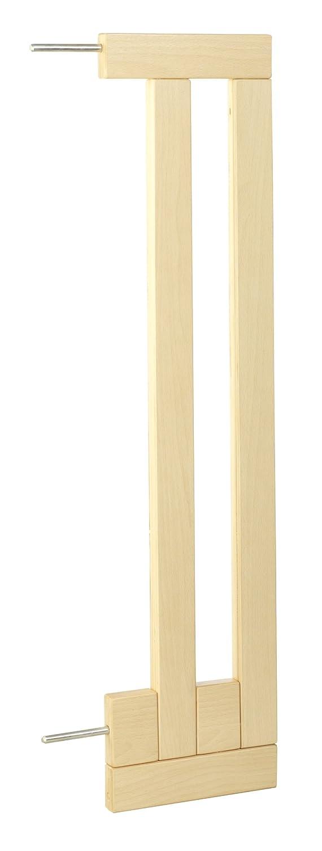 Roba 1525 Valla para corral infantil 18cm