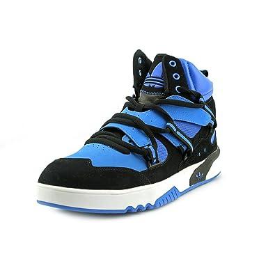 Adidas Rh Instinct Men's Basketball Shoe's